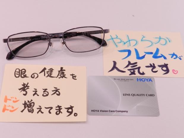 DSCN0063[1]