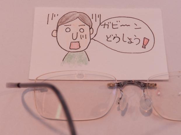 DSCN0599[1]